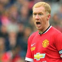 Former Manchester United midfielder Paul Scholes gets new managerial appointment